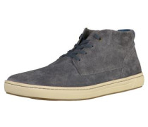 Sneaker 'Bandon' blau