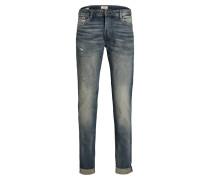 Jeans 'Glenn Royal'