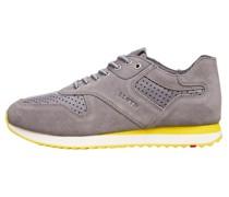 Sneaker 'elisso'
