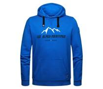 Hoodie 'Alpes-Maritimes'
