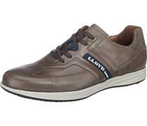 Baltimore Sneakers grau