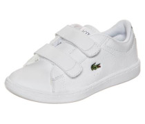Sneaker 'Carnaby Evo' weiß