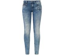 Jeans 'Suzy'