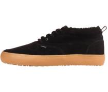 Sneaker 'Preston'
