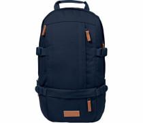 Daypack »Floid« marine