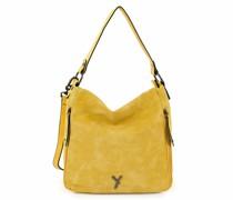Handtasche ' Romy '