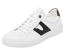 Sneaker 'Novara'