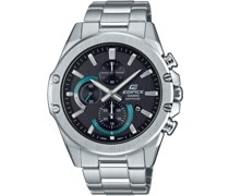 Uhr 'Fr-S567D-1Avuef'