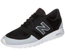Mrl420-Gg-D Sneaker schwarz