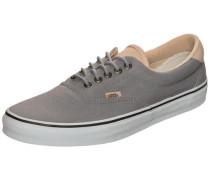 Sneaker 'Era 59 Veggie Tan' grau