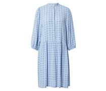 Kleid 'Corry'