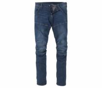 Slim-fit-Jeans '5620 Elwood 3D Super Slim'