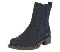Boots 'Orinoco Club' navy