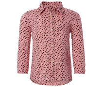Bluse Ceres pink