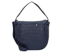 Handtasche 'Cadie'