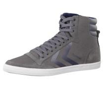 Sneaker 'slimmer Stadil Smooth' grau
