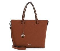 Shopper ' Anastasia Soft '