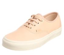 Low Sneaker 'Authentic DX' beige