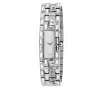 Armbanduhr P-Iocony El900282002 silber