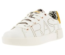 Sneaker ' Lewi LSR '