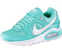 Air Max Command Sneaker Mädchen blau