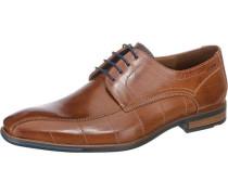 Donny Business Schuhe braun