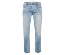 Jeans 'jjitim Jjoriginal GE 987 Noos' blue denim