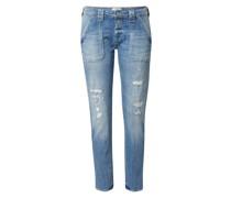 Jeans 'Cara'