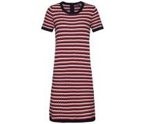 Kleider »Halima Dress« mischfarben