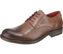 Taylor 16 Business Schuhe braun