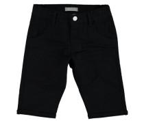 Nitilar Shorts schwarz
