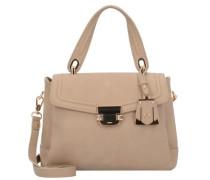 'Long Island' Handtasche 25 cm