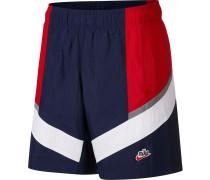 Shorts 'nsw Windrunner'
