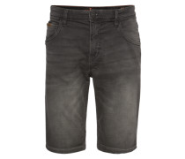 Shorts 'Josh Bermuda' grey denim