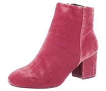 'Flash' Stiefeletten eosin