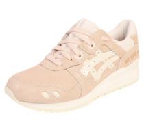 Sneaker 'Gel-Lyte Iii' rosa