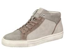 Sneaker ' Tils sneaker 002 '