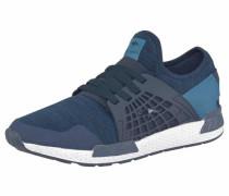 Sneaker 'w-500' dunkelblau