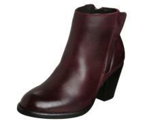 Ankle Boot 'Beryl' rot