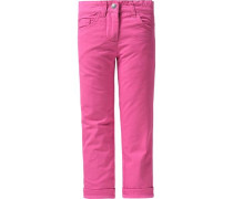 Thermohose pink