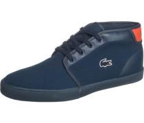 Ampthill Sneakers blau