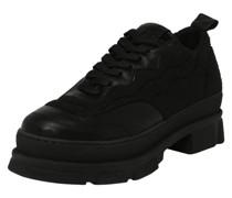 Sneaker 'Mille'