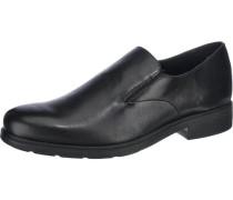 Business Schuhe 'Dublin' schwarz