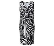 Kleid Yara schwarz