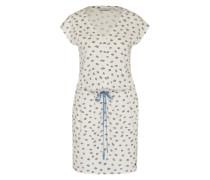 Kleid 'Jensina' beige