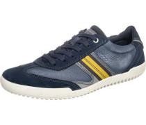 Graham Sneakers blau