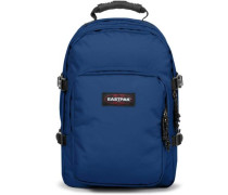 Rucksack 44 cm 'Authentic Collection Provider 17 II' blau