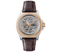 Uhr 'Automatic I09301B'
