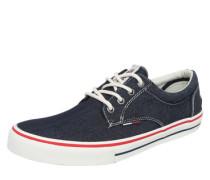 Sneaker im Jeans-Look 'v2385Ic 1F' blau