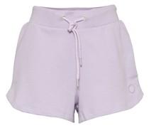 Shorts 'teaky'